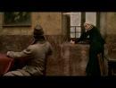 Двадцатый Век / Novecento 2/2 (1976 - Италия, Франция, ФРГ. Эротика/драма. Роберт Де Ниро, Жерар Депардье.