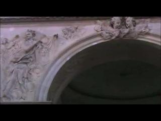 Путешествие по Версалю / Экскурсия по Версалю / Versailles la visite (1999)
