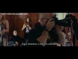 DiDi Hollywood (2010) Bigas Luna