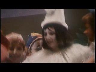Приключения Буратино 1 серия (1975) » Freewka.com - Смотреть онлайн в хорощем качестве