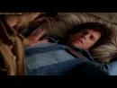 Starsky and Hutch -