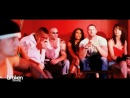 50 Sven feat. King Blade and Fotze Brown - In Da Puff 