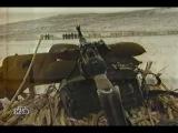 Офицер российской армии о штурме Грозного.
