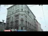 Каникулы в Мексике. Жизнь после шоу - 9 серия  16.02.2012