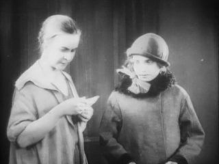 Проститутка (1926 г.)