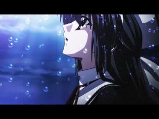 аниме A Tale of Melodies(Эф-история мелодий)