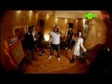 PartyRock Band - Hangover (Taio Cruz feat. Flo-Rida cover) (MoreMusic)