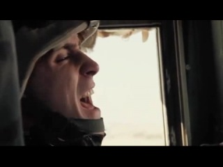 Generation Kill Loving You
