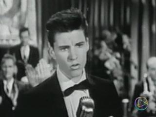 Голливуд поющий и танцующий (История мюзикла) 4 серия 2 часть 1950-е