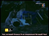 Дикая роза / Kularb Rai Glai Ruk (Таиланд, 2011 год, 4/11 серий)