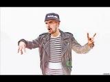 noize mc Ток (feat. Вахтанг)