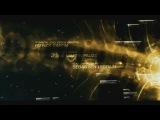 Deus Ex- Human Revolution - Opening Credits