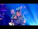 Rihanna - Rude Boy (Live @ Allan Carr 2010)
