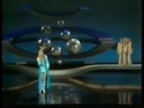 Germany 1970 - Katja Ebstein - Wunder gibt es immer wieder