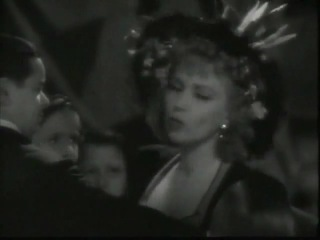 Maisie Was a Lady (1941) - (1/8)