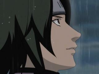 Naruto | Наруто 104 серия (перевод 2х2)