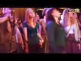 Олег Чубыкин | Мумий Тролль Music Bar | 29.03.2012 | Репортаж TYSA.Ru
