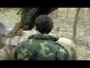 Волчья лезгинка - 3 сер