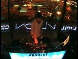 Royal DJ Tv @ - 02.10.2011 - Ruslan Gatin (3 colours of White)