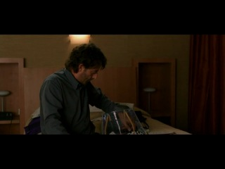 История любви (Жан Рено, Жульетт Бинош) (2002)