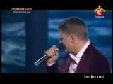 Alexei Kuznetsov &amp Alessandro Safina - Luna