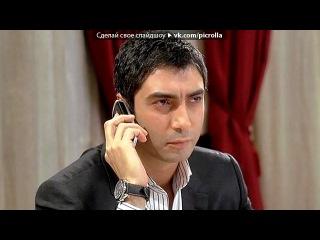 «Polat Alemdar» под музыку Kurtlar Vadisi Pusu - Cendere 2011. Picrolla