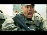 это твое кино онлайн:(2011-2013)наше:АВГУСТ ВОСЬМОГО 8 кинофильмы военные фильмы