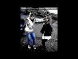 «Лерочек-Ангелочек и Настюшка-Кайфушка» под музыку Proxo feat P.S. feat Meels - Она всегда была очень милой, Я уверен что не зарастёт травой магила. В её глазах я видел только радость, Её смех будто листья лованды в август.. Picrolla