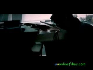 Згадати все ( 2012 ) Український дубляж!!!