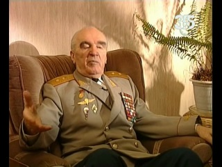 Горячие точки холодной войны. Рука Москвы на африканском роге. 1 часть (2007) » Freewka.com - Смотреть онлайн в хорощем качестве