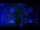 Rammstein - Concert in Nimes на 81 мин ih will