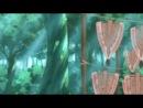Иной мир – легенда Святых Рыцарей  Isekai no Seikishi Monogatari - 3 серия [Eladiel & Machaon]
