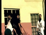 Le Truk &amp Lil'Kong &amp D.Masta - Быть свободным (Andrew Sunday instrumental)