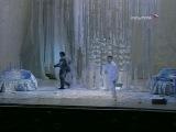 СВАДЬБА КРЕЧИНСКОГО (телеспектакль, 2002 г., Малый театр) - А.Сухово-Кобылин_реж.В.Соломин