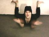 8.03.2012 для девчонок в их праздник!