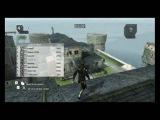 Чемпионат группы Assassins Creed Revelations - IV группа
