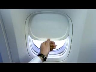 Турецкие авиалинии» выпустили фильм о безопасности на борту самолета…