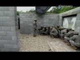 На пределе. Школа армейских саперов 2 сезон  4 серия (Surviving the Cut. Army Sapper School )