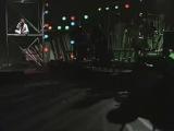 Popol Ace - Jester/Soft Schoe Dancer