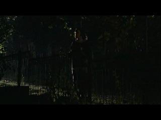 След оборотня (2001) 1 серия