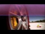 Top Gear US 2x05 - Роскошные машины (Топ Гир Америка 2 сезон 5 серия) [Jetvis Studio]