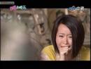 Солнечное счастье  Sunny Happiness 1316
