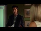 Беверли Хиллз 90210. Новое поколение - сезон 1 серия 14