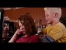 Джоди Моди и нескучное лето  Judy Moody and the Not Bummer Summer (2011) HDRip [vk.comFilmDay]