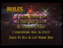 1991-12-07 George Foreman vs Jimmy Ellis