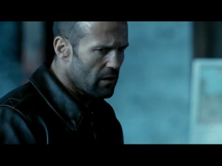 Фильм РЭД / Red: Retired, Extremely, Dangerous (2010)