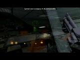 «Half-Life: Decay» под музыку Linkin Park - New Devide (Трансформеры 2). Picrolla
