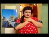 Осторожно, Модерн! - СТС, 2002 Анонс (3) (Дмитрий Нагиев и Сергей Рост)
