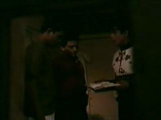 Поэма в камне / Geet gaya pattharon ne 1964 на india-films.ru
