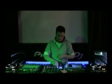 Vadim Soloviev@Royal DJ TV - The Killers - Mr.Brightside (Rinat Ree Summerstyle Bootleg)